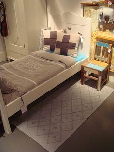 jongenskamer/boys room...