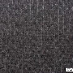 Baptiste+Embossed+Vinyl+Wallpaper+-+Type+2++[XVR-73181]+Philiipe+Romano+Textiles+