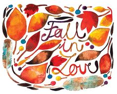 Fall In Love #WLDreamFallWardrobe