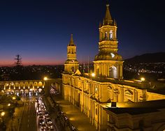 AVENTURE-PERU CUSCO  http://rutas-del-chaski.blogspot.com
