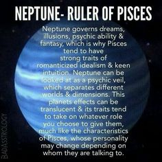 What Everyone Else Does When It Comes to Pisces Horoscope and What You Should Do Different – Horoscopes & Astrology Zodiac Star Signs Astrology Pisces, Pisces Quotes, Zodiac Signs Pisces, Astrology Numerology, Pisces Facts, Neptune Astrology, Zodiac Facts, Scorpio, Astrology Meaning
