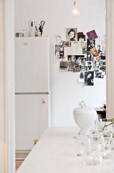 sweet home | Kitchen