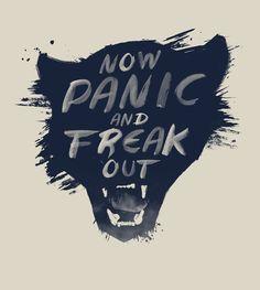 Raiz - t-shirt design by Estudio Blanka , via Behance