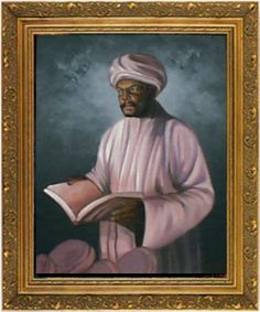 Professor Ahmed Baba of Songhai (October 26, 1556 – 1627)  The Songhai Empire ruled about two thirds of West Africa, including the lands now called Mali, Mauritania, Guinea, Senegal, Gambia, Northern Nigeria and Niger. When the Empire collapsed, due to an Arab and European invasion in 1591 AD, its intelligentsia were arrested by the conquerors and dragged in chains across the Sahara. One of these scholars was Professor Ahmed Baba. The author of 60 books, Professor Baba enjoyed