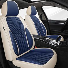 Car Seat Upholstery, Car Interior Upholstery, Automotive Upholstery, Custom Car Interior, Car Interior Design, Garniture Automobile, Leather Car Seats, Car Tools, Futuristic Cars