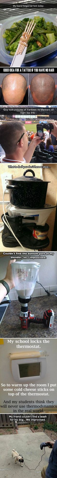 Simple Life Hacks To Help You On Your Way is part of Funny - Funny Pins, Funny Memes, Jokes, Haha, Life Hacks, Have A Laugh, Funny Cute, Hilarious, Top Funny