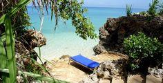 Zanzi Resort in Zanzibar by Chic Retreats