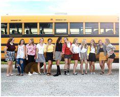 High School Seniors, Senior Portraits, Senior Model Team, Back to School, Indiana Senior Photographer Senior Photos, Senior Portraits, Indiana, School Photos, New Theme, High School Seniors, Photo Sessions, Back To School, Cool Outfits