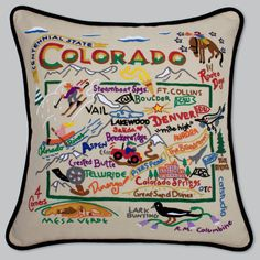 http://www.catstudio.com/products/Colorado-Pillow.html