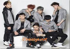Asya Music News,Korean Music News,Kore Müzik Haberleri,Asi Müzik Hbaerleri,GOT 7 Yeni Albüm,GOT 7 Yeni Albüm Klibi izle,GOT 7 Yeni Albüm Klibi,   http://goo.gl/Ww9W2z