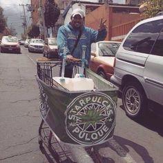 Pulque: Bebida Prehispánica Mexicana