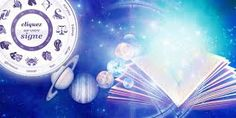 Get solutions for all the astrological problems by the best Vashikaran specialist baba ji without waste the precious time.
