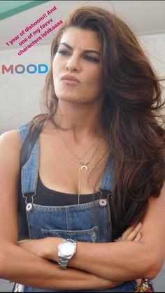 jacqueline fernandez Mode Bollywood, Bollywood Stars, Bollywood Fashion, Bollywood Celebrities, Bollywood Actress, Beautiful Celebrities, Beautiful Actresses, Hot Actresses, Indian Actresses