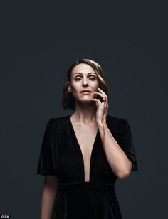 A dark turn? Suranne Jones' hand drips with blood as she displays sinister transformation in chilling new Doctor Foster image uggesting a grisly plot for season two