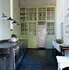 kitchen maroc