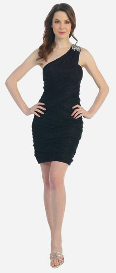 Prom DressCocktail Dress under $1001319Get Glam!
