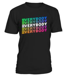 Logic Everybody T-Shirt, Funny Logic Everybody T-Shirt, Logic Everybody T Shirt Original Limited Edition.   Logic presents shirt everybody, logic everybody tee shirt, logic shirts, everybody logic gift shirt new design everybody.      TIP: If you buy 2 or more (hint: make a gift for someone or team up) you'll save quite a lot on shipping.      Guaranteed safe and secure checkout via:     Paypal | VISA | MASTERCARD        Click the GREEN BUTTON, select your size and style.        ▼▼ Click...
