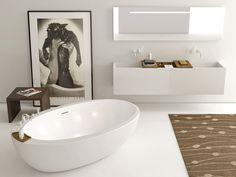 INOUT - HOME Építészet, Design, Lakberendezés - MOMA DESIGN