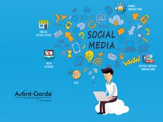 The top Social Media Marketing Company in Kolkata knows well how to manage the social media marketing strategies in order to run the business successfully.....@https://bit.ly/2kuKYmt #Social_Media_Marketing_Company_in_Kolkata  #Digital_Marketing_company_in_Kolkata