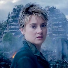 15 Movies to Look Forward to in 2015 ...