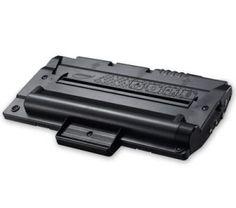 Toner Xerox 3119 Preto 13R00625 Compatível  Durabilidade: 3.000 páginas - Para uso nas impressoras: Xerox WorkCenter WC3119  Modelo: 13R00625  Garantia: 90 Dias  Referência/Código: TCX3119