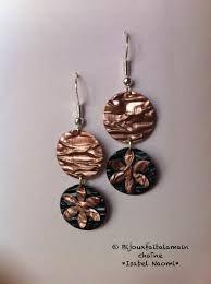 Risultati immagini per capsule nespresso bijoux