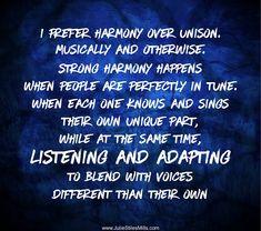 Effective Communication, Life Goals, The Voice, Motivational Quotes, Singing, Encouragement, Faith, Strong, Content