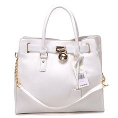 Michael Kors Outlet!Most bags are less lan $65,Unbelievable.... | See more about holiday quote, michael kors hamilton and michael kors. | See more about holiday quote, michael kors hamilton and michael kors.