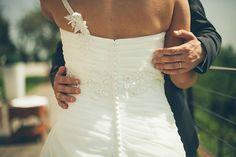 Dolce, Professional Photographer, Wedding Dresses, Fashion, Bride Dresses, Moda, Bridal Gowns, Wedding Dressses, La Mode