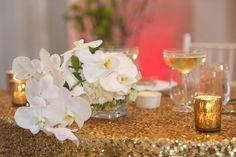 Photography by Kate McElwee #BelleMer #NewportRI #NewportWedding #Weddings