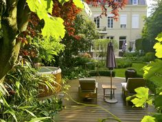 Douai North of France Private Mansion Ref We1.020 http://www.nord-sothebysrealty.com/annonce,vente-hotel-particulier,5292,we1.020.html #nord #mansion #sothebys #sothebysrealty #luxury #property #sale #forsale