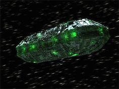 Borg_probe.jpg (500×374)
