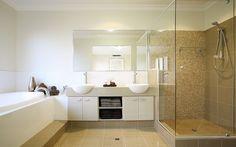 Architecture   Interior Design   Bathroom   Modern.