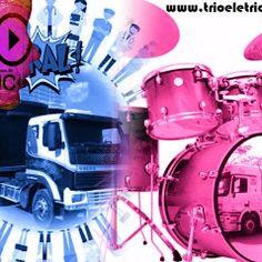 Trioeletrico.net.br – Fotos Business Help, Singers, Free Market, Cars, Brazil, Pictures