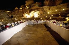 Let us create your dream wedding party at Mykonos Grand Luxury Resort