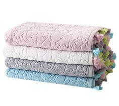 Renkli Ev Tekstili Ürünleri : Yataş Bedding