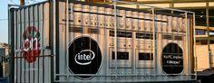 Boxman Studios- Intel