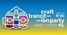 Learn more about Craft Tranzition Party on Cluj-Napoca. Discover new events and things to do, learn more about Cluj and get information and advice in English. Local Brewery, Water Treatment, Home Brewing, Live Music, Romania, Craft Beer, Events, Learning, Party
