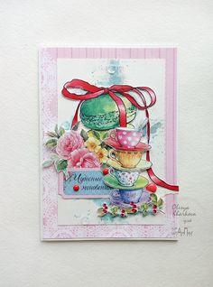 scrapberrys-cardmaking-Olesya-Kharkova