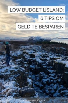 Low budget IJsland: 6 tips om goedkoop naar IJsland te gaan | Reisdoc.nl Places To Travel, Places To See, Days Out With Kids, Iceland Travel, Vacation Destinations, Life Goals, Travel Inspiration, Beautiful Places, To Go