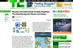 http://techcrunch.com/2013/05/22/best-electric-car-app/ ... | #Indiegogo #fundraising http://igg.me/at/tn5/