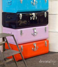 maletas-metalicas-hindigo
