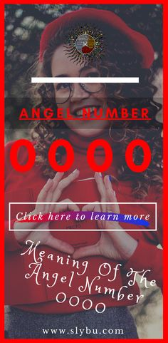 Learn about the meaning of Angel Number What does it mean if you keep seeing the angel number The sacred message from your guardian angel . Angel Number Meanings, Angel Numbers, Numerology Numbers, Numerology Chart, Numerology Birth Date, Sacred Meaning, Love Questions, Your Strengths And Weaknesses, Life Path Number
