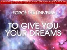 Love Law Of Attraction - Simple And Easy Way