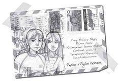 İkizler Tanzania, Ladybug, Childhood, Personalized Items, Books, Infancy, Libros, Book, Book Illustrations