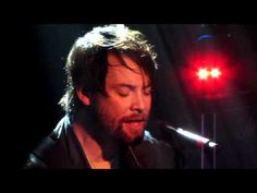 Unadorned, acoustic perfection. Perfect example of why David Cook   is my favorite musical artist, period.