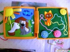 Sensory Toys, Baby Toys, Pot Holders, Kids Rugs, Books, Ideas, Libros, Hot Pads, Kid Friendly Rugs