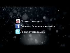 Schrottankauf Castrop-Rauxel - Schrottankauf Exclusiv - YouTube