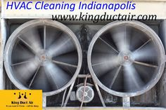 http://www.kingductair.com/hvac-cleaning