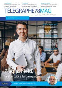 Télégraphe78 Mag - Lancement - Télégraphe78, Le Mag Lien Social, Startup, Chef Jackets, Mens Tops, Agile Software Development, Rocket Launch
